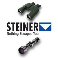 Steiner Hunting