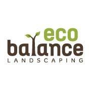 Eco Balance Landscapes
