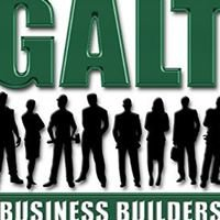 Galt Business Builders
