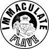 Immaculate Flave