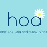 Hoa Salon Ballard