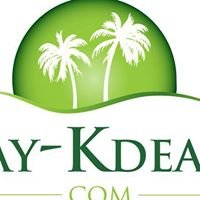 Vay-K Deals For Summit County, Colorado