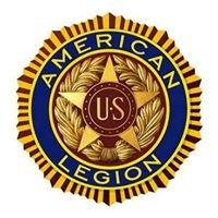 American Legion Post 30