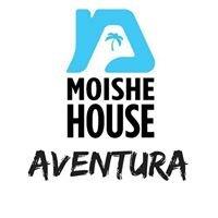 Moishe House Aventura