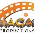 Bhagat Productions