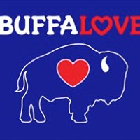 BuffaLove Apparel