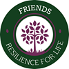 Programa Amigos