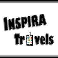 Inspira Travels