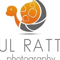 Paul Rattay Photography