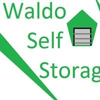 Waldo Self Storage