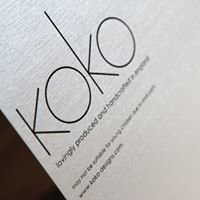 KoKo Designs
