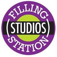 Filling Station Studios