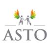 ASTO Ośrodek Terapeutyczno - Edukacyjny