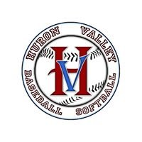 Huron Valley Youth Baseball Softball League (HVYBSL)