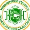 Kingsbridge Heights Rehabilitation and Care Center