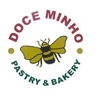 Doce Minho Pastry and Bakery
