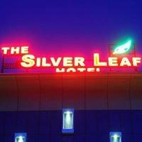 The Silver Leaf Hotel