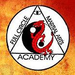 Full Circle Martial Arts Academy