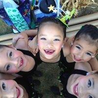 Liberty Dance Company