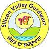 Silicon Valley Gurdwara