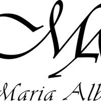 Maria Alba Centre Estètica