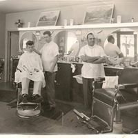 Sterling's Barbers and Stylists