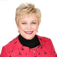 Pam Allen REMAX Real Estate Services