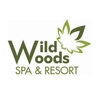 Wild Woods Spa