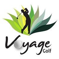 Voyage Golf
