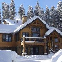 Summit Dreams - Breckenridge Vacation Rentals