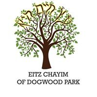 Eitz Chayim of Dogwood Park - ECDP
