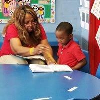 Winners' Academy Preschool & Childcare