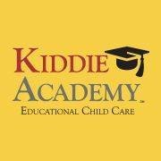 Kiddie Academy of Plumsteadville, PA