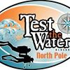 Test The Waters Adventure Sports & Dive Center