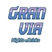 GranVia Nit