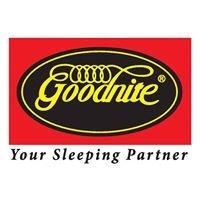 Goodnite Malaysia