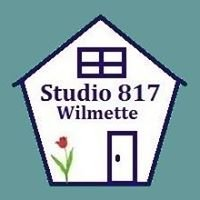 Studio 817 Wilmette