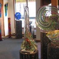 Fox Ridge Fine Art Glass Gallery