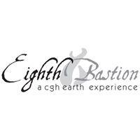 Eighth Bastion Hotel