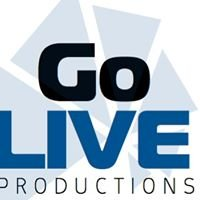 Go Live Productions