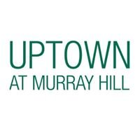 Uptown at Murray Hill