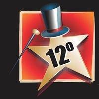 Congreso Internacional de Musicales y Óperas Rock