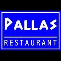Pallas Restaurant