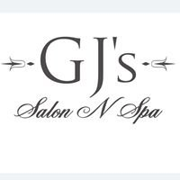 GJ's Salon -N- Spa