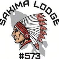 Sakima Lodge