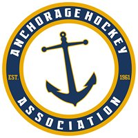 Anchorage Hockey Association