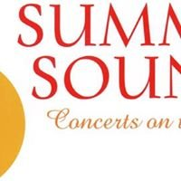 Gainesville Summer Sounds