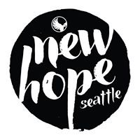 New Hope Seattle
