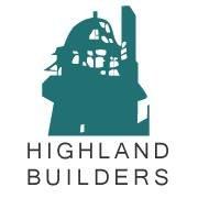 Highland Builders Inc.