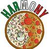 Harmony Pizza
